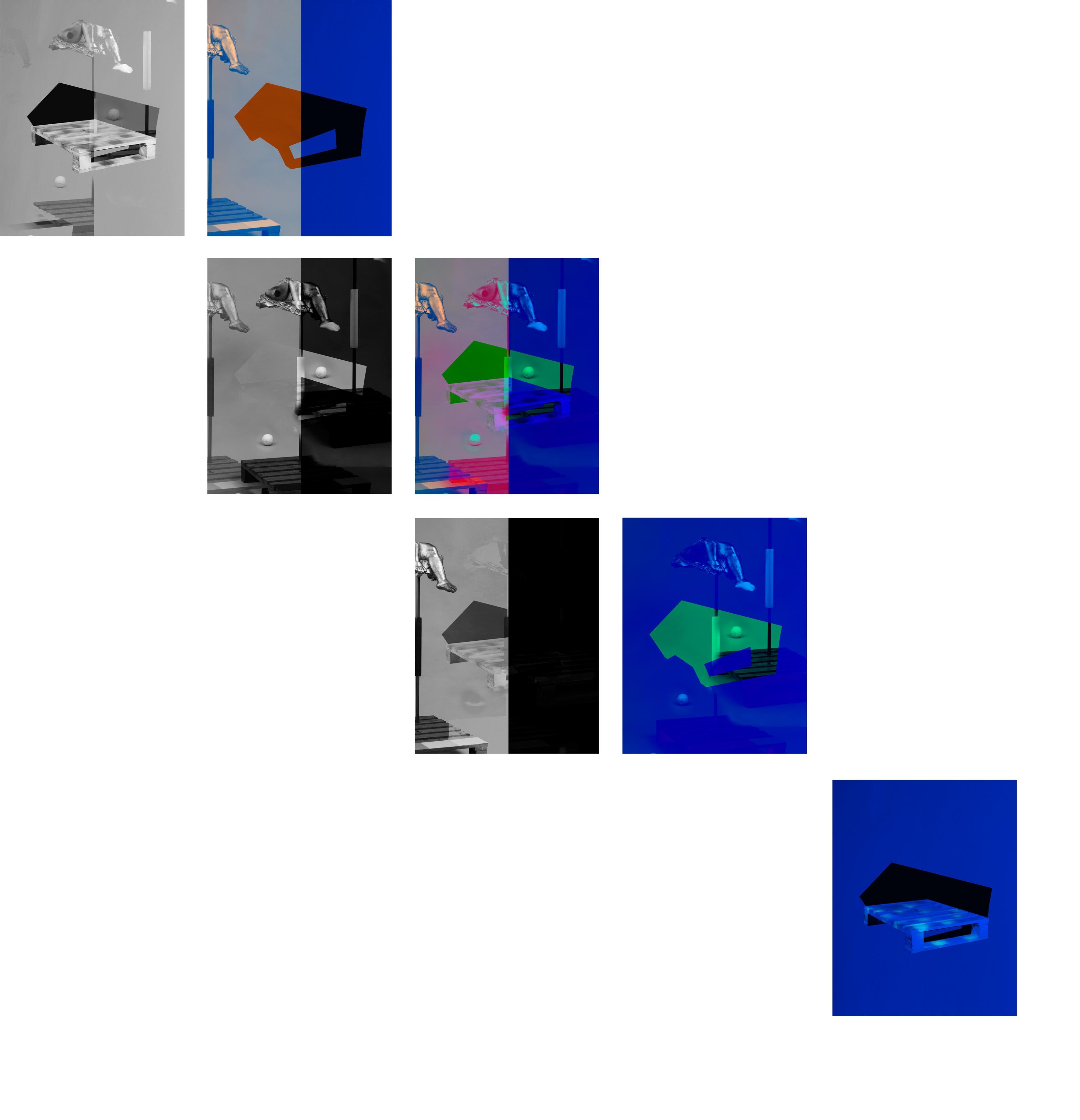 http://elpais.rosenmunthe.com/files/gimgs/th-32_RGBCMYK.jpg
